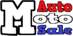 AutoMotoSale