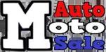 AutoMotoSale